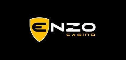 Enzo Casino Review