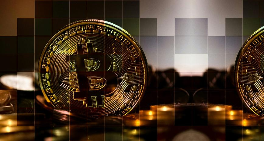 Casinò Bitcoin