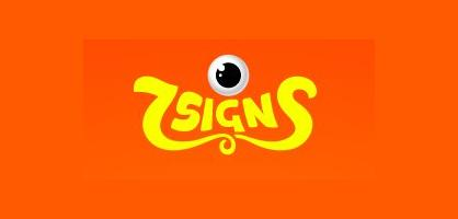 7 Signs Casino Review