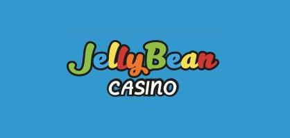 Jelly Bean Casino Review