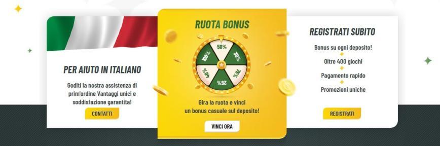 MrChange bonus