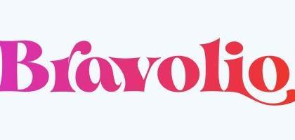 Bravolio Review