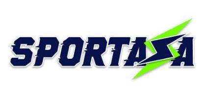 Sportaza Review